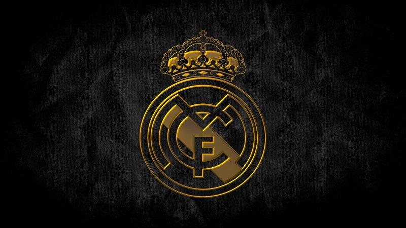 https://assets.roar.media/Bangla/2018/05/Real-Madrid-Logo-Wallpaper-2017-High-Resolution-Desktop-Hd-Of-Androids.jpg
