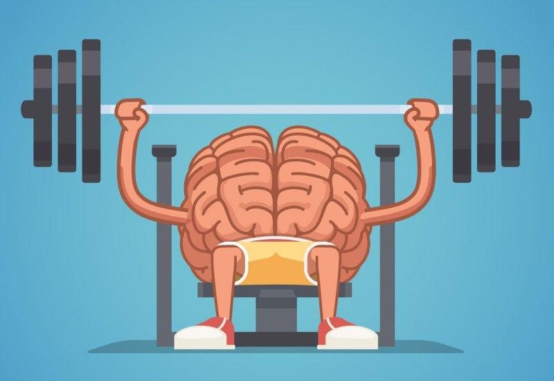 https://assets.roar.media/Bangla/2018/05/brain-training.jpg