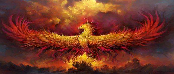 https://assets.roar.media/Bangla/2018/05/phoenix.jpg