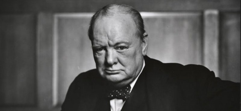 https://assets.roar.media/Bangla/2018/05/web-winston-churchill-portrait-small-yousuf-karsh-library-and-archives-canada-bibliothc3a8que-et-archives-canada-cc-1728x800_c.jpg