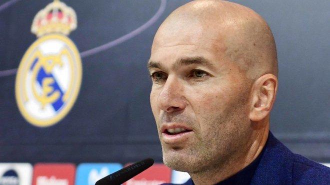https://assets.roar.media/Bangla/2018/05/zidane-resigns.jpg
