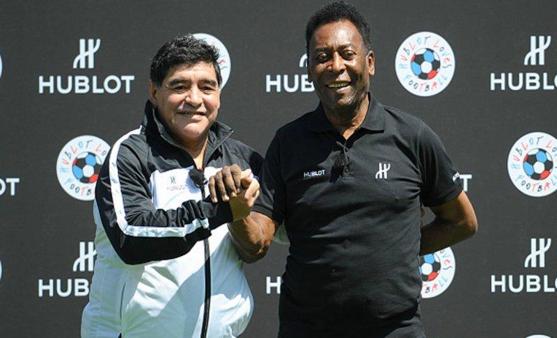 https://assets.roar.media/Bangla/2018/06/pele-maradona.jpg