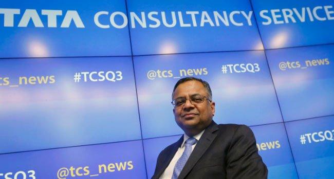 https://assets.roar.media/Hindi/2017/01/Natrajan-Chandrasekaran-Tata-Sons-Chairman-TATA-NEW-BOSS.jpg