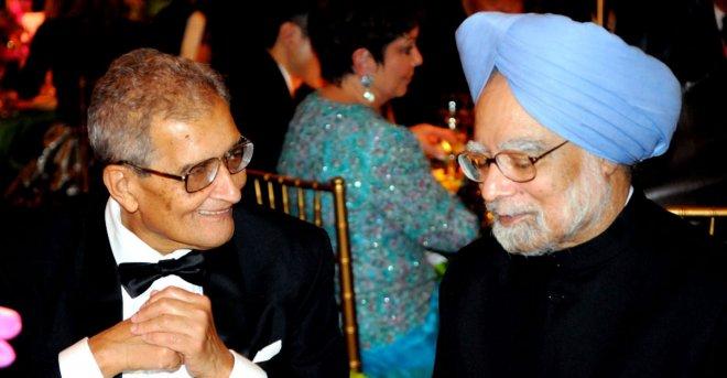 https://assets.roar.media/Hindi/2017/01/What-Economists-say-about-Demonetisation-in-India-Amartya-Sen-Dr-Manmohan-Singh.jpg