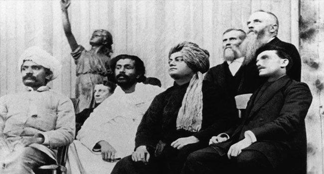 https://assets.roar.media/Hindi/2017/01/Youth-Icon-Swami-Vivekananda-Real-Picture-of-Swami-ji.jpg