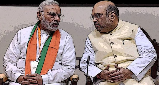 https://assets.roar.media/Hindi/2017/02/Assembly-Elections-2017-in-5-States-Hindi-Article-Narendra-Modi-Amit-Shah.jpg