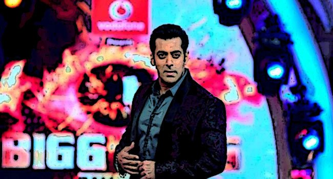 https://assets.roar.media/Hindi/2017/02/Big-Boss-Winners-Interesting-facts-in-Hindi-Salman-Khan-in-Big-Boss.jpg