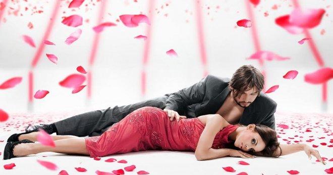 https://assets.roar.media/Hindi/2017/02/Interesting-tips-to-make-Valentine-Day-Special-Hindi-Article.jpg