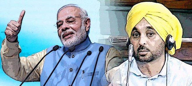 https://assets.roar.media/Hindi/2017/02/Top-5-funny-statements-of-PM-Narendra-Modi-Bhagwant-Mann.jpg
