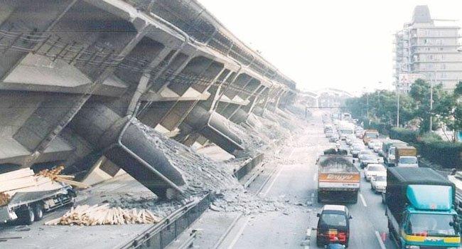 https://assets.roar.media/Hindi/2017/02/Top-9-Strongest-Earthquake-World-Analytics.jpg