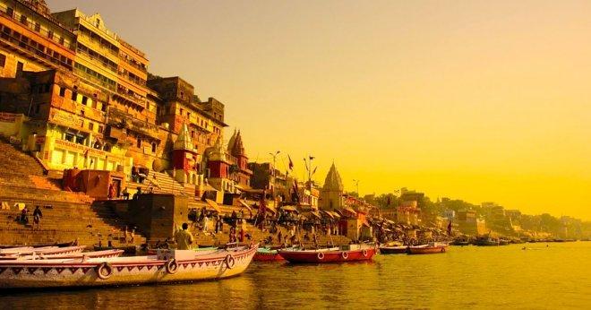 https://assets.roar.media/Hindi/2017/03/Ground-Report-from-Varanasi-in-Hindi-UP-Election-2017.jpg