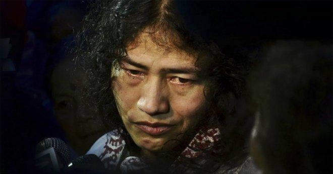 https://assets.roar.media/Hindi/2017/03/Irom-Sharmila-w.jpg