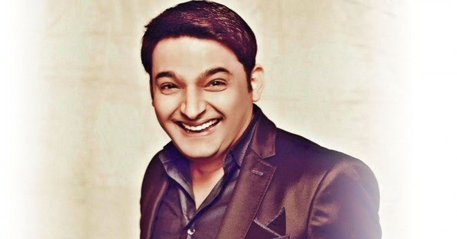 https://assets.roar.media/Hindi/2017/03/Learn-from-Kapil-Sharma-Controversy-Motivational-Article-in-Hindi1.jpg