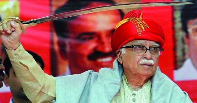 https://assets.roar.media/Hindi/2017/03/Ram-Mandir-Nirman-Hindi-Satire-Lal-Krishna-Advani-Archana-Chaturvedi.jpg