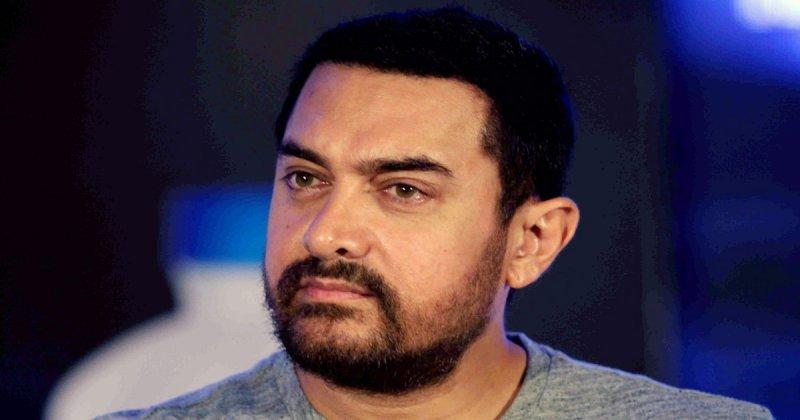 https://assets.roar.media/Hindi/2017/04/14-Flop-Films-of-Aamir-KhanAamir-Khan.jpg
