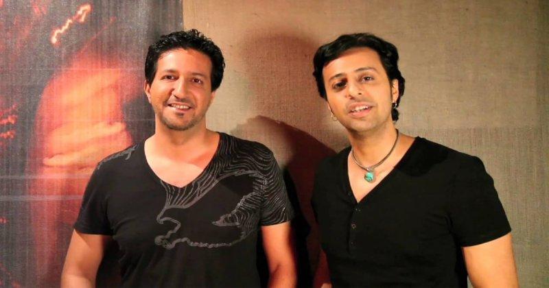 https://assets.roar.media/Hindi/2017/04/Famous-Bollywood-Musicians-Salim–Sulaiman1.jpg