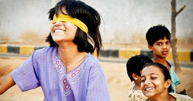 https://assets.roar.media/Hindi/2017/04/Top-11-Indian-Childhood-Games.jpg