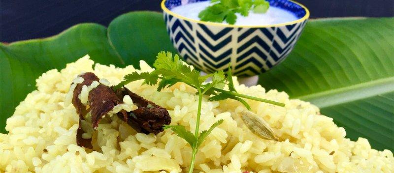 https://assets.roar.media/Hindi/2017/05/7-Flavoured-Rice-Recipes-Cooking-Tips-Vindhyawsasini-Singh.jpg