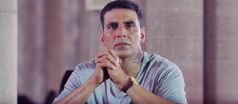 https://assets.roar.media/Hindi/2017/05/Akshay-Kumar-Flop-Films.jpg