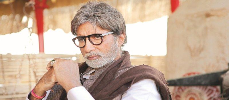 https://assets.roar.media/Hindi/2017/05/Amitabh-Bachchan-Flop-Films-Feature-Image.jpg