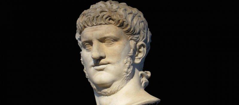 https://assets.roar.media/Hindi/2017/05/Nero-a-Brutal-Leader-of-Roman.jpg