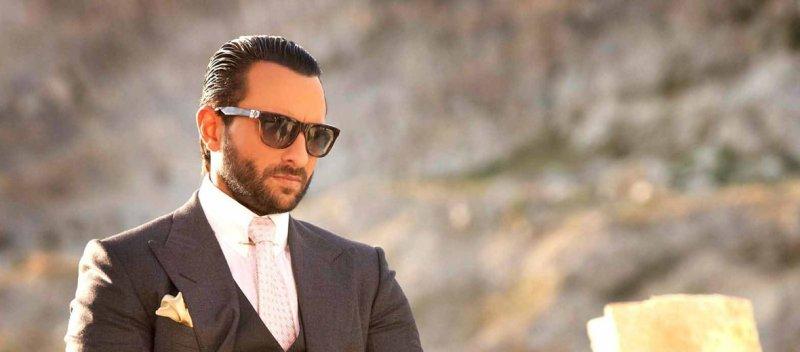 https://assets.roar.media/Hindi/2017/05/Saif-Ali-Khan-Flop-Movies-Feature.jpg