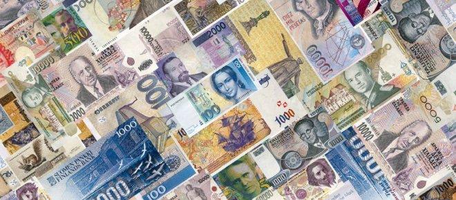 https://assets.roar.media/Hindi/2017/05/Story-Of-Worlds-Bizarre-Banknotes.jpg