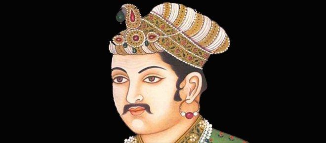 https://assets.roar.media/Hindi/2017/05/Story-of-Brave-KiranDevi-Akbar.jpg