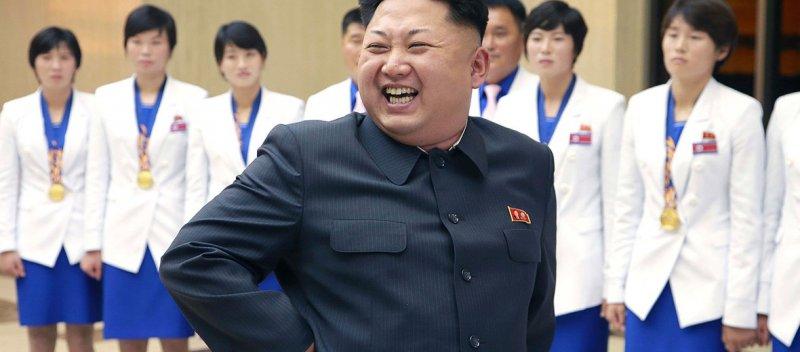 https://assets.roar.media/Hindi/2017/05/The-Arrogant-North-Korea.jpg