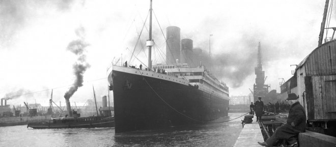 https://assets.roar.media/Hindi/2017/05/The-History-behind-the-Creation-of-the-Titanic.jpg