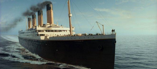 https://assets.roar.media/Hindi/2017/05/Titanics-first-voyage-Southampton-to-New-York.jpg