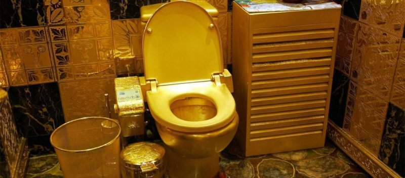 https://assets.roar.media/Hindi/2017/05/Worlds-11-Most-Expensive-Toilet-Seats-Hang-Fung-Gold-Toilet1.jpg