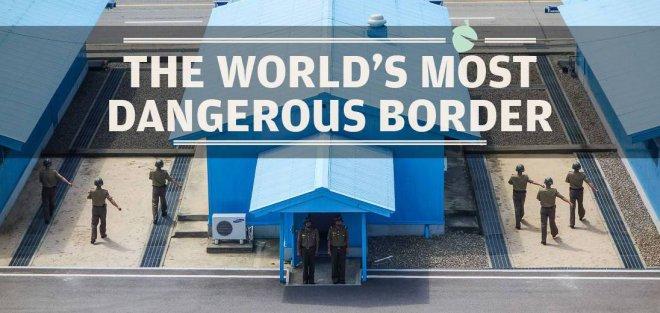 https://assets.roar.media/Hindi/2017/05/Worlds-Most-Dangerous-Border.jpg