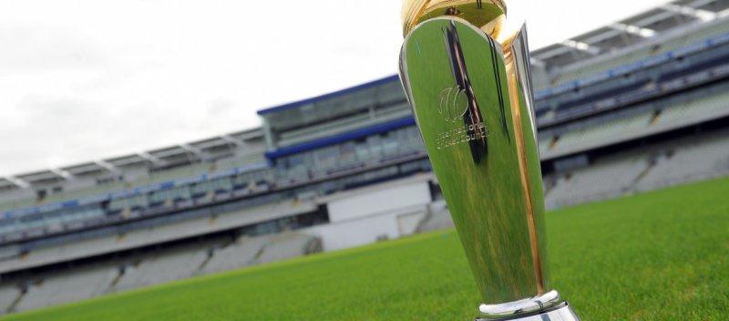 https://assets.roar.media/Hindi/2017/06/A-Short-History-of-the-Champions-Trophy-Hindi-Title.jpg
