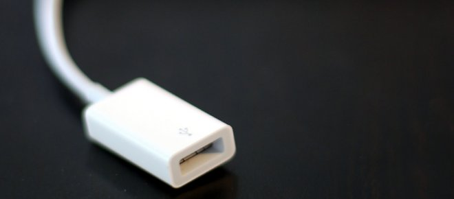 https://assets.roar.media/Hindi/2017/06/Ajay-Bhatt-Indian-Who-Invented-USB-USB.jpg