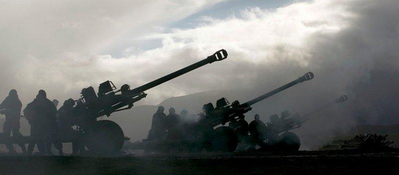 https://assets.roar.media/Hindi/2017/06/Best-Indian-Artillery-Guns-Feature.jpg
