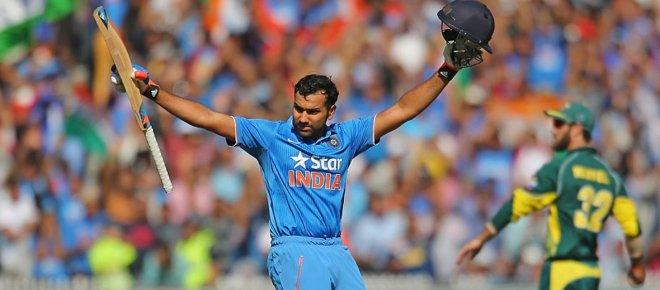 https://assets.roar.media/Hindi/2017/06/Cricket-History-of-Rohit-Sharma-Hindi-Article1.jpg