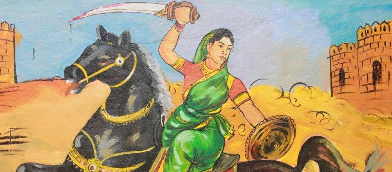 https://assets.roar.media/Hindi/2017/06/History-of-Rani-Chennamma-of-Kittur-Hindi.jpg
