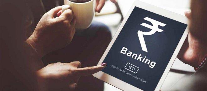 https://assets.roar.media/Hindi/2017/06/Modern-Banking-and-Technology-Hindi-Article.jpg