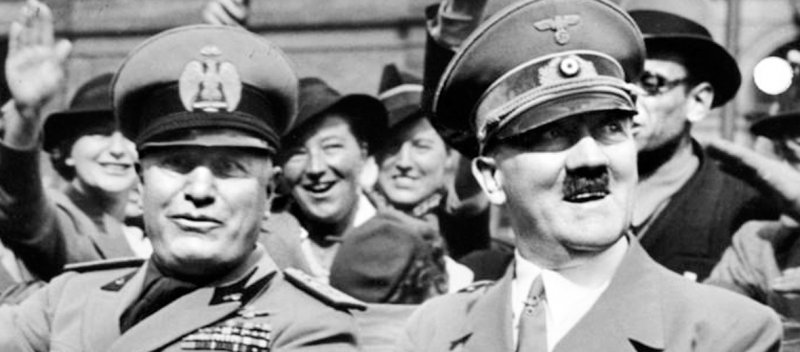 https://assets.roar.media/Hindi/2017/06/Relation-with-Hitler-and-Mussolini-Hitler-and-Mussolini.jpg