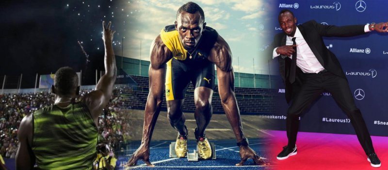 https://assets.roar.media/Hindi/2017/06/Usain-Bolt-Great-Sprinter-in-the-way-of-Retirement-Hindi-Article-Image-collage.jpg