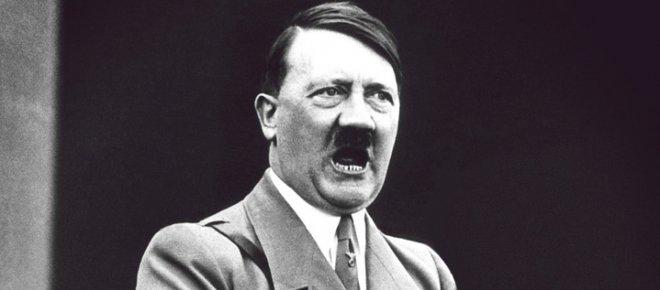 https://assets.roar.media/Hindi/2017/07/Assassination-Attempts-on-Adolf-Hitler-Hindi-Article.jpg