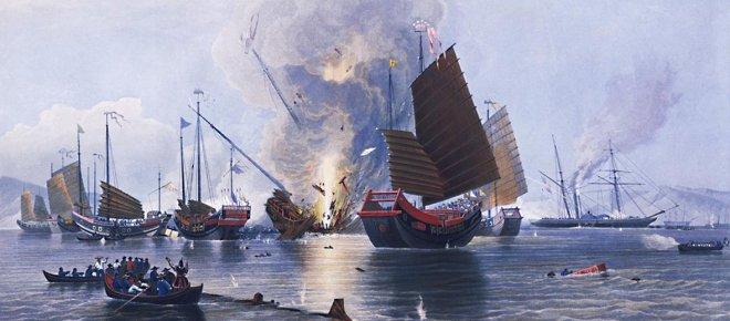 https://assets.roar.media/Hindi/2017/07/Chinas-Defeat-In-The-Opium-War.jpg