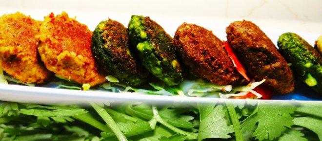https://assets.roar.media/Hindi/2017/07/Delicious-Kebab-Recipes-In-Hindi.jpg