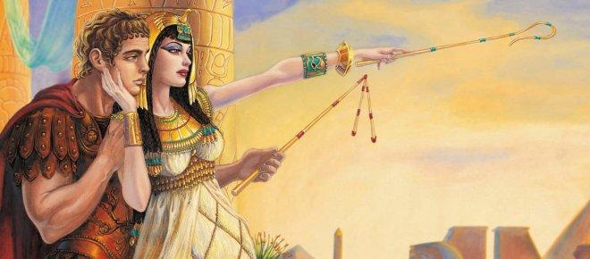 https://assets.roar.media/Hindi/2017/07/Great-Love-Story-of-Cleopatra-And-Mark-Antony-HIndi-Article.jpg