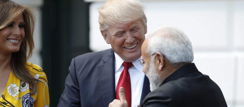 https://assets.roar.media/Hindi/2017/07/Modi-Trump-Meet-2017-Indo-US-Relations-Hindi-Article.jpg