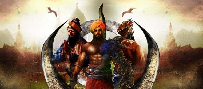 https://assets.roar.media/Hindi/2017/07/Story-of-Chamkaur-Battle-Chamkaur-3D-The-Movie.jpg