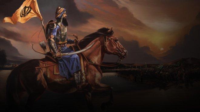 https://assets.roar.media/Hindi/2017/07/Story-of-Chamkaur-Battle-Hindi-Video-HD.jpg