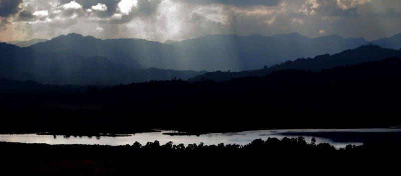 https://assets.roar.media/Hindi/2017/08/Mysterious-Stories-in-Lake-of-No-Return-Fetures.jpg