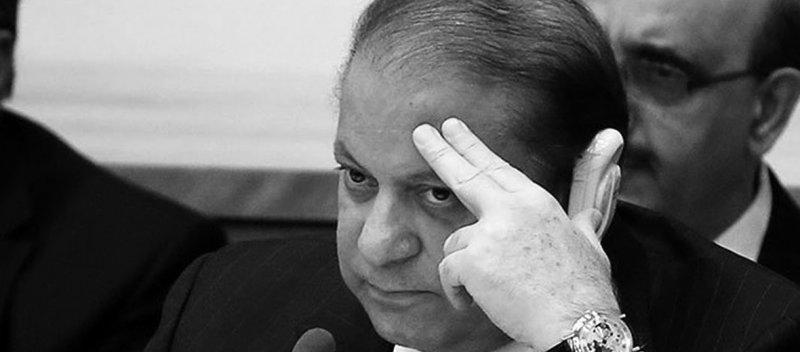 https://assets.roar.media/Hindi/2017/08/Nawaz-Sharif-Panama-Gate-and-Pakistan-Army-Hindi-Article.jpg